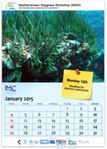 Calendar_excerpt