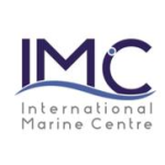 International Marine Centre