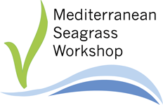 Mediterranean Seagrass Workshop