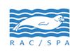 RAC_SPA