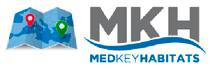 MedKeyHabitats