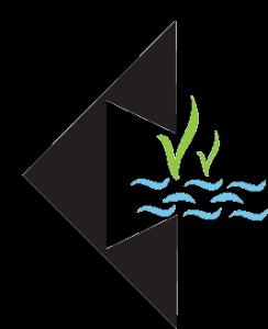 Seagrass 2000 logo